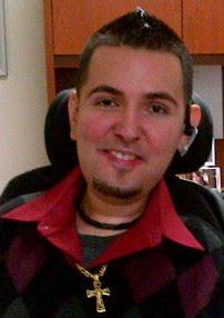 Juan C. Morales