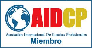 Miembro AIDCP